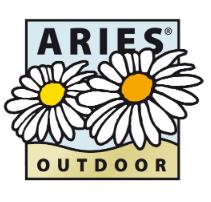 Outdoor Insektenschutz