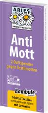Anti Mott Duftspender