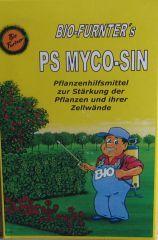 PS Myco-Sin biologische Pflanzenhilfsmittel