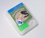 Chitodent® Fingerzahnbürste für den Hund