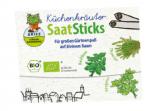 SaatSticks - Küchenkräuter