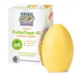 Original Stapeler Fußplege-Ei