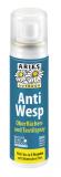 Anti Wesp Oberflächen- und Textilspray