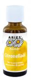 Bio Citronella Öl 30ml