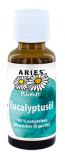 Bio Eucalyptus Öl 30ml