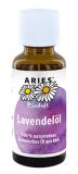 Bio Lavendel Öl 30ml