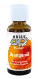 Bio Orangen Öl 30ml