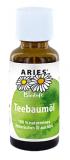 Bio Teebaum Öl 30ml