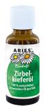 Bio Zirbelkiefer Öl 30ml