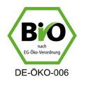 Salbei Lutschpastillen 30g Bio