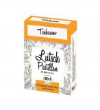 Teebaum Lutschpastillen 30g Bio