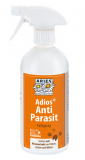 Adios® Anti Parasit Fellspray