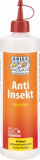Anti Insekt Kieselgur