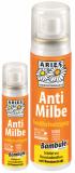 Anti Milbe