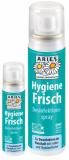 Hygiene Frisch