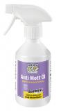 Anti Mott Öl  Oberflächenspray für Holz
