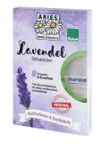 Lavendel Duftsäckchen 2er Set Stapeler