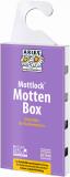 Mottlock® Mottenbox