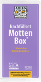 Mottlock® Mottenbox Nachfüllset