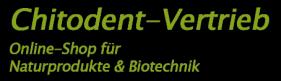 Online Shop für Naturprodukte und Biotechnik